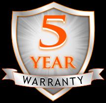 warranty-large