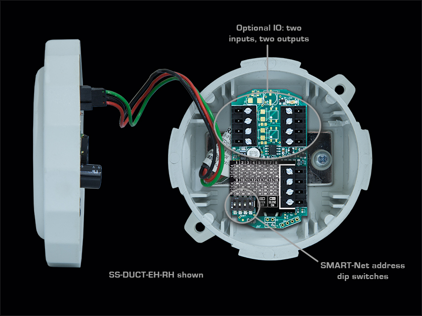 reliable controls smart space controller manual