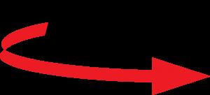 REL-controls-(logos)